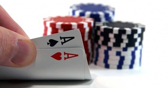 poker playing probabilities trading 2ndskiesforex.com