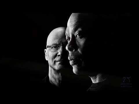 What Traders Can Learn From Dr. Dre and Jimmy Iovine