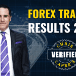 Chris Capres Verified Forex Trading Results 2017